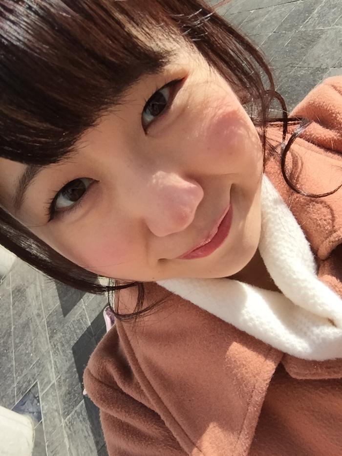 中西綾女さん2