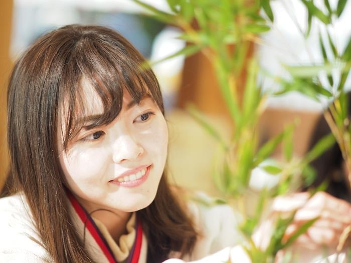 2019_01今宮戎えびす娘